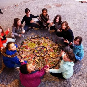 New Onglet 5 PROJETS PEDAGOGIQUES (15)